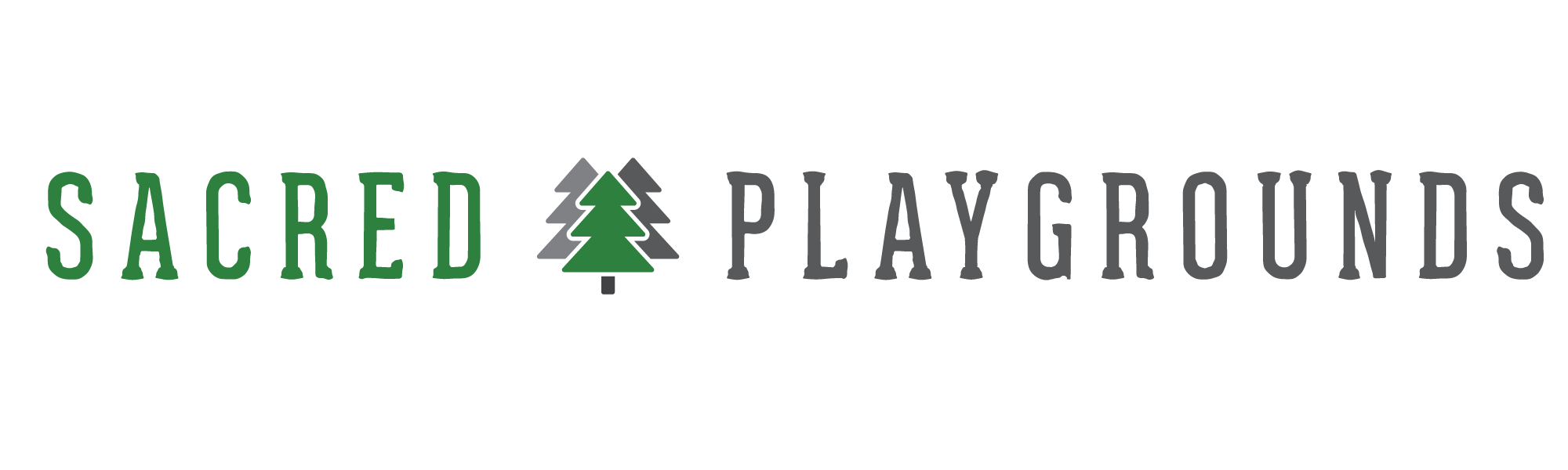 Sacred Playgrounds, LLC