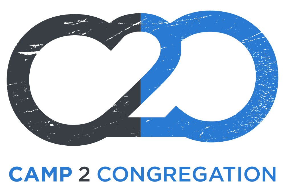 Introducing the Camp2Congregation Project