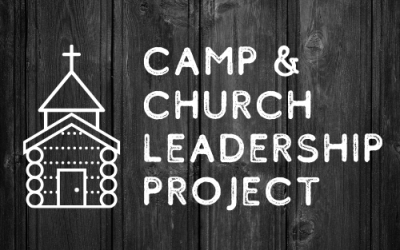 Summer Camp Staff Experiences and Call to Ministry